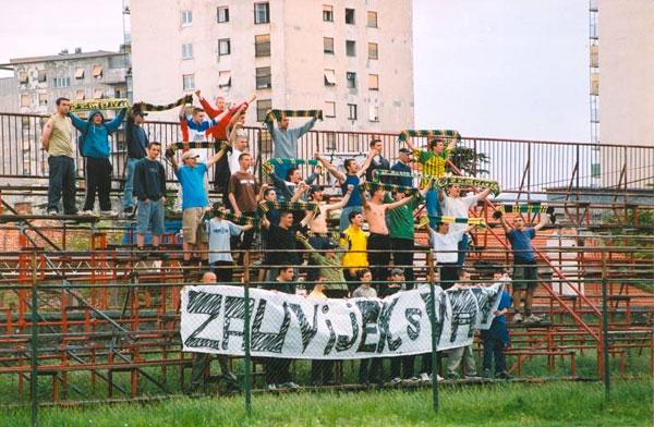 Hungary archives footballculture - Moderne overwinning ...