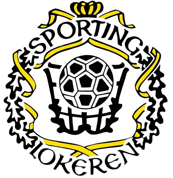 sportinglokeren1.jpg