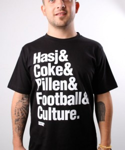shirt-hasj-coke-pillen-football