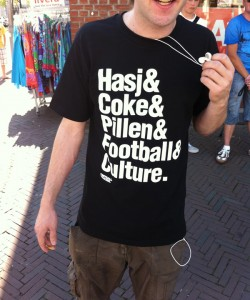 shirt-hasj-coke-pillen-middelburg
