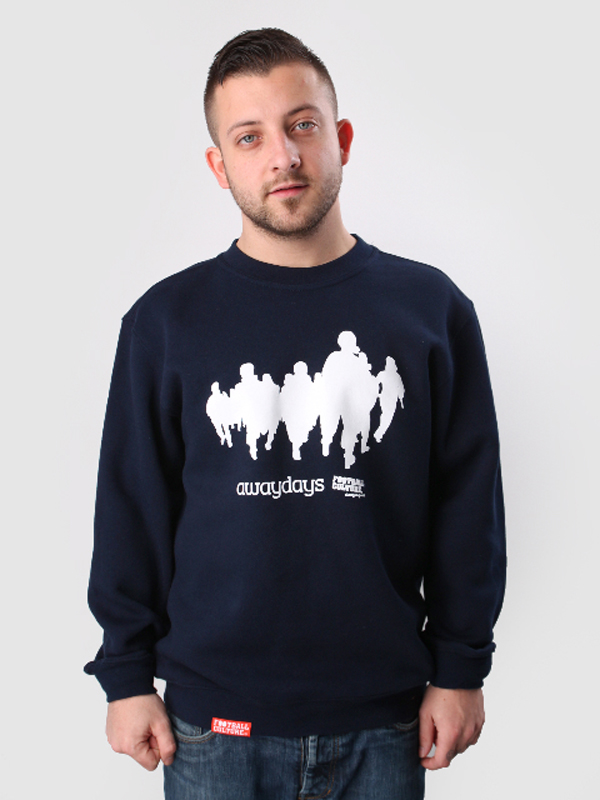 crewneck-awaydays-navy-footballculture