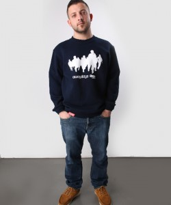crewneck-awaydays-navy-footballculture2
