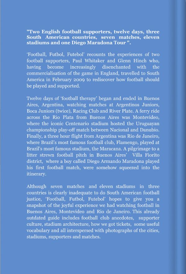 football-futbol-futebol-book2
