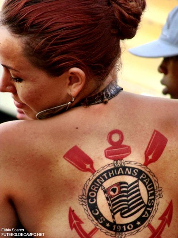 corinthians-tattoo