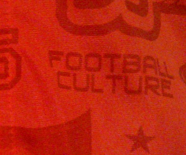 footballculture-sevilla