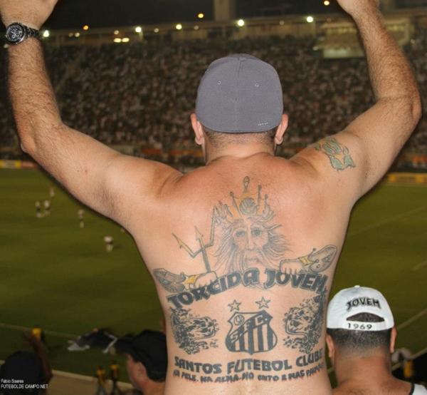 santos-tattoo