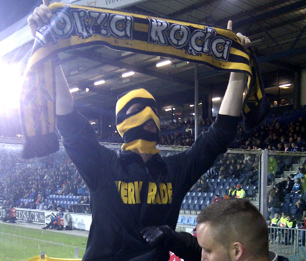 graafschap-roda