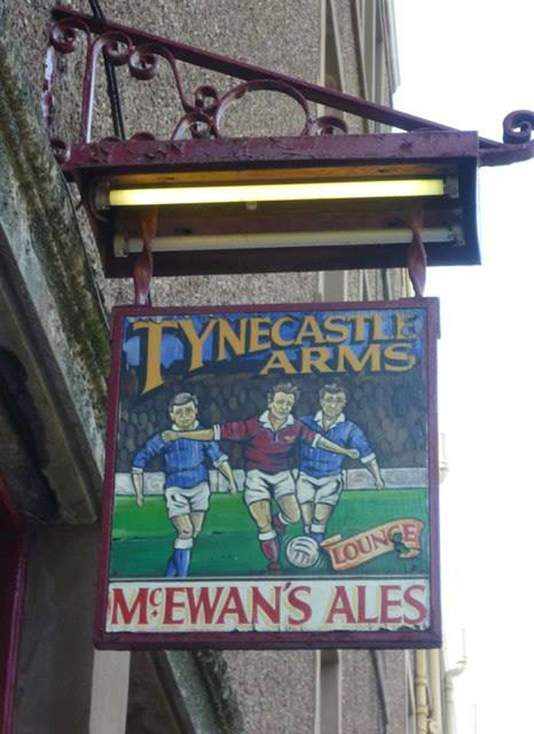 tynecastle-arms-pub-design