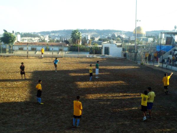 jerusalem-football-