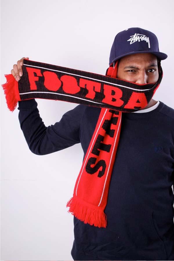 footballculture shawl4