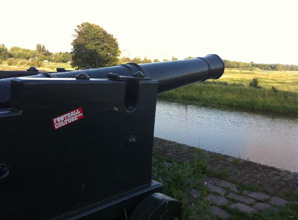 denbosch kanon