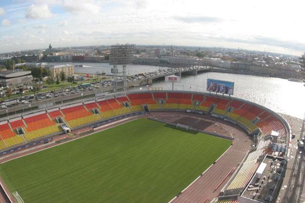 stpetersburg stadion2