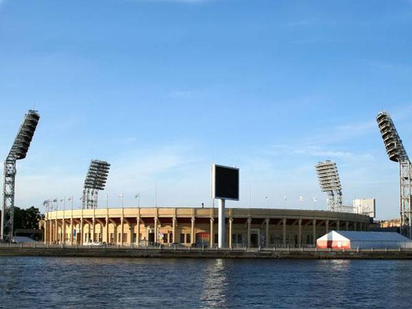 stpetersburg stadion4