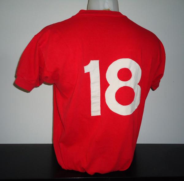 renenottenshirt2