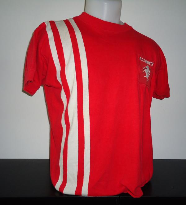 renenottenshirt3