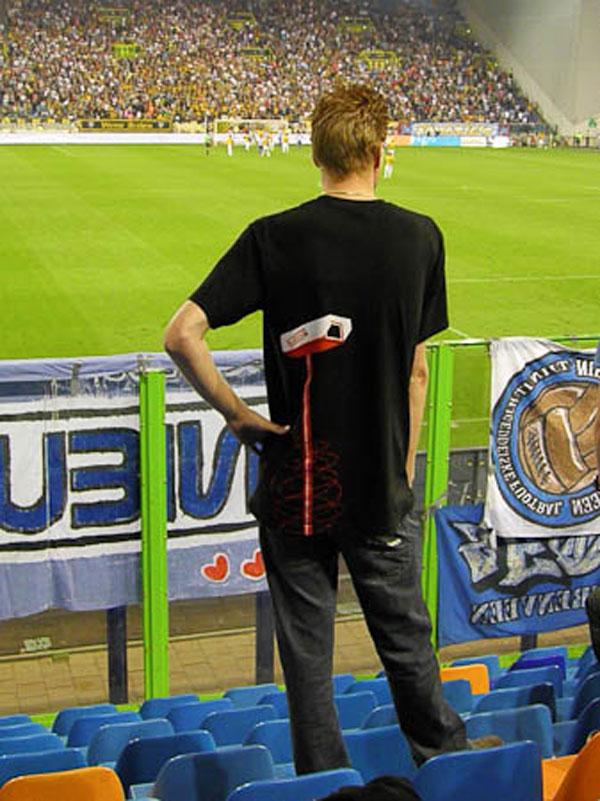 watchingfootballisnotacrime vitesseheerenveen