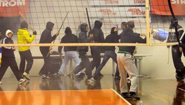 volleyballriots