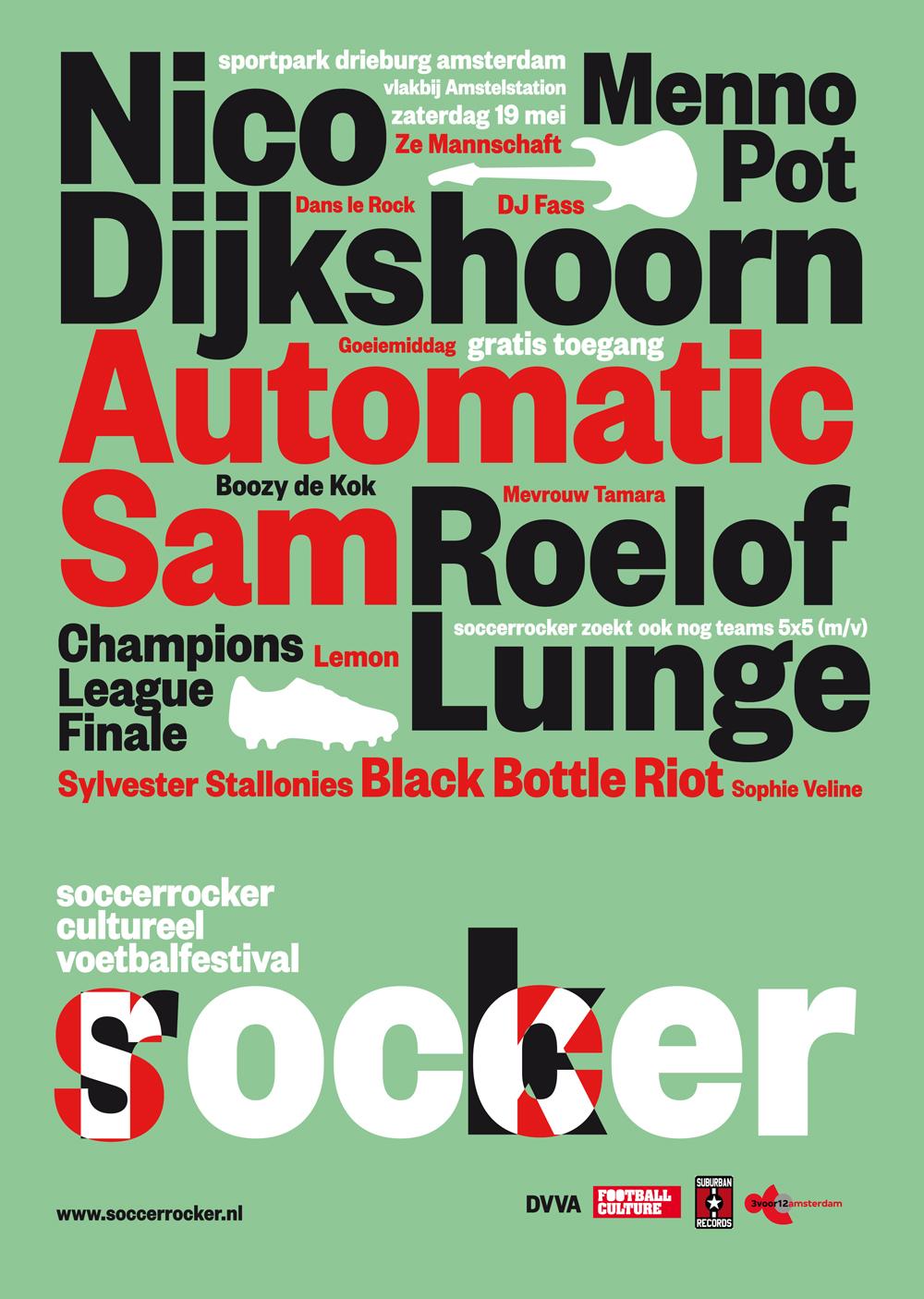 soccerrocker2012