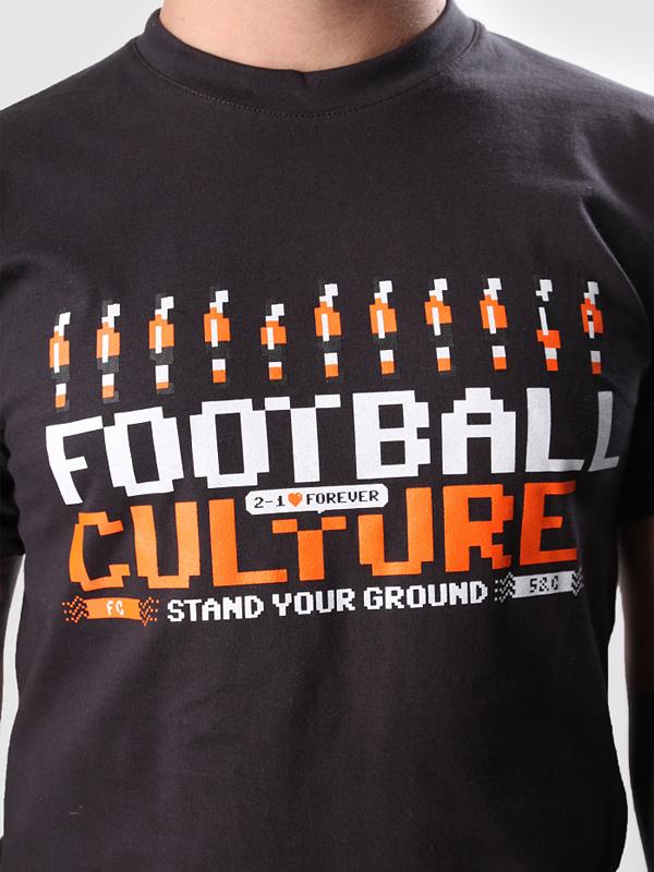 FC 120502 footballculture 8bit2