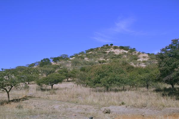 spionskop southafrica3