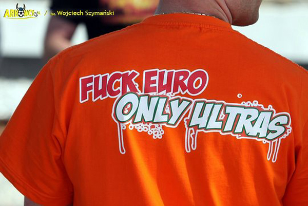 9 fuckeuro2012 shirt