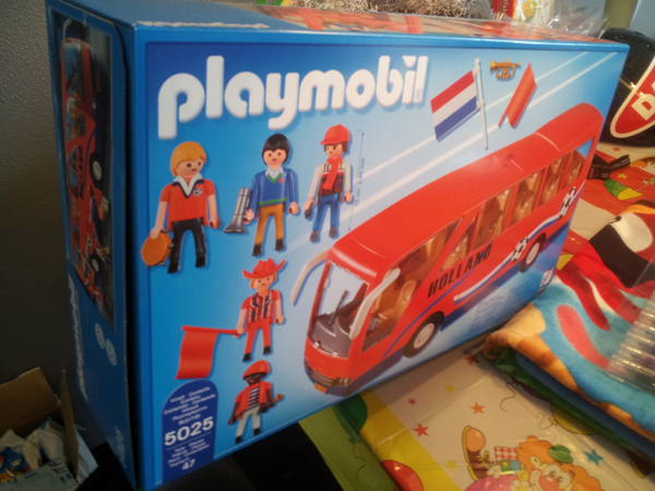 citylife playmobil nederlandselftal2
