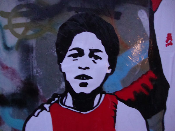 patrickkluivertfrankrijkaard streetart1