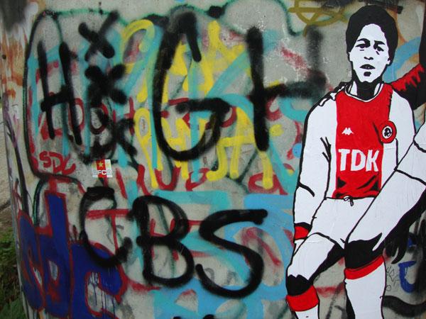 patrickkluivertfrankrijkaard streetart3