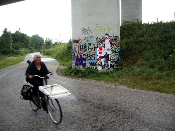 patrickkluivertfrankrijkaard streetart4