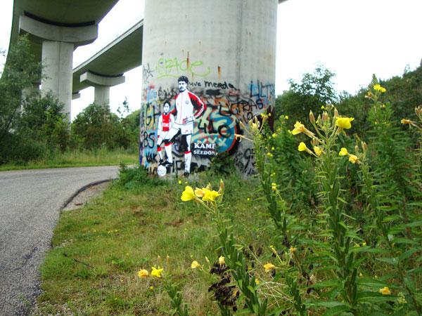 patrickkluivertfrankrijkaard streetart5