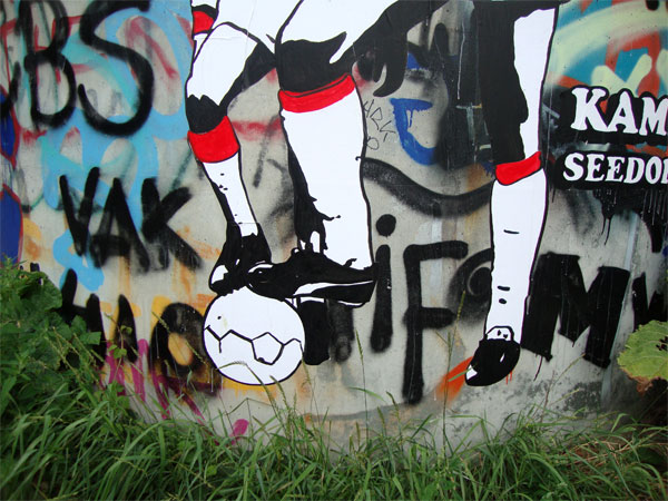 patrickkluivertfrankrijkaard streetart6