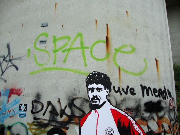 patrickkluivertfrankrijkaard streetart8