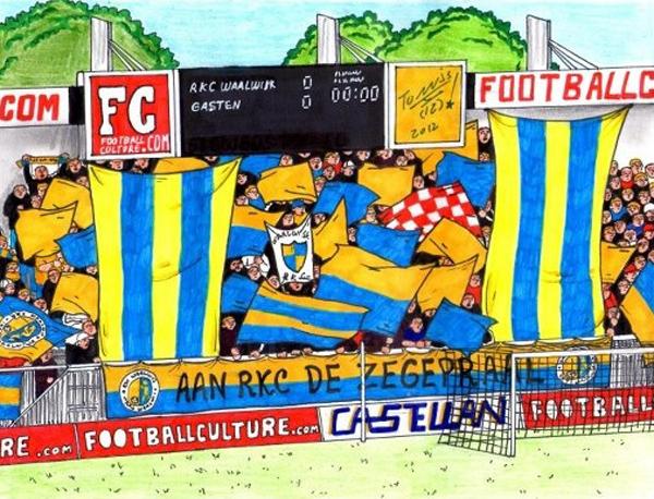 rkc tomas footballculture