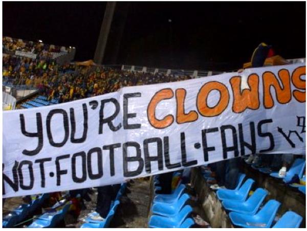 youreclownsnotfootballfans