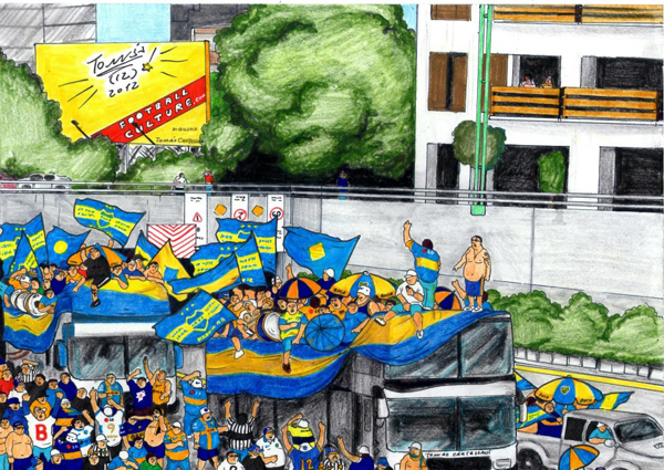 bocajuniors footballculture2