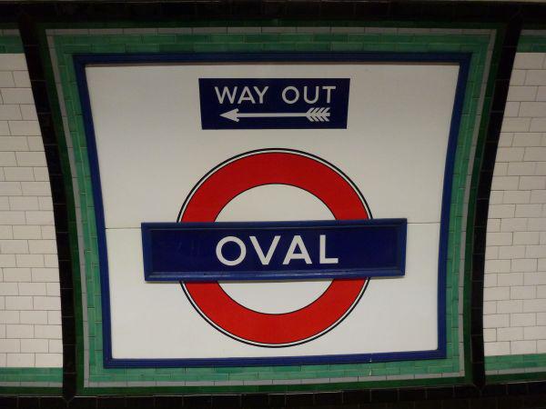 Oval england3