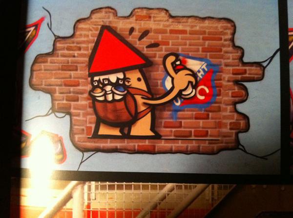 kbtr utrecht voetbalgraffiti2