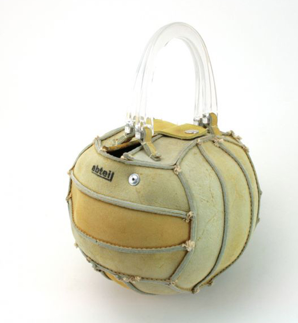abteil-recycled-ball