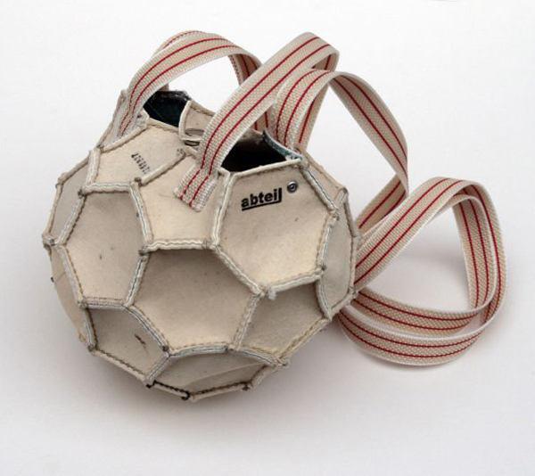 abteil-recycled-ball2