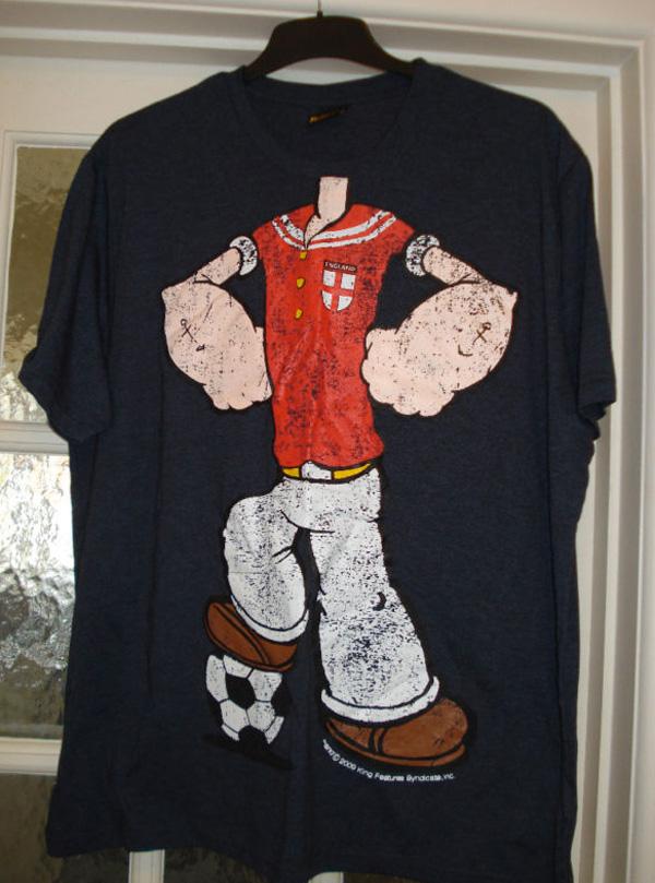 footballshirt culture fashion01bonus
