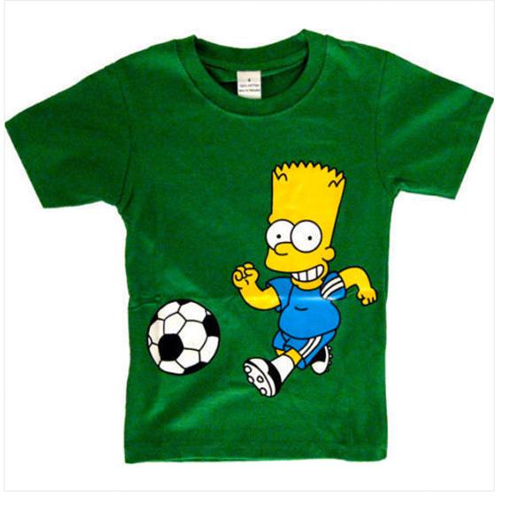 footballshirt culture fashion04