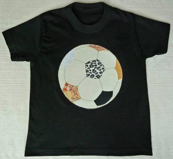 footballshirt culture fashion05