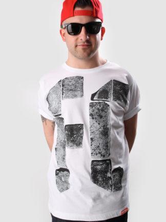 FC Baksteen shirt