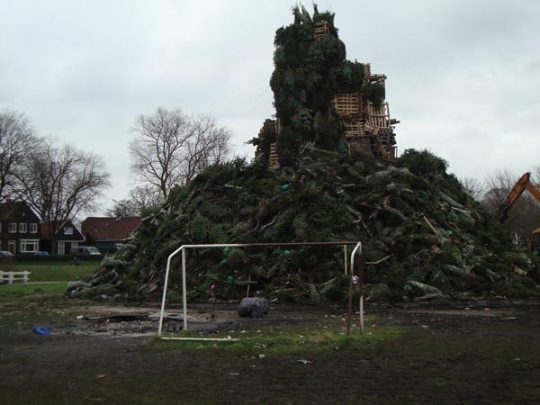 floradorp-amsterdam-noord2