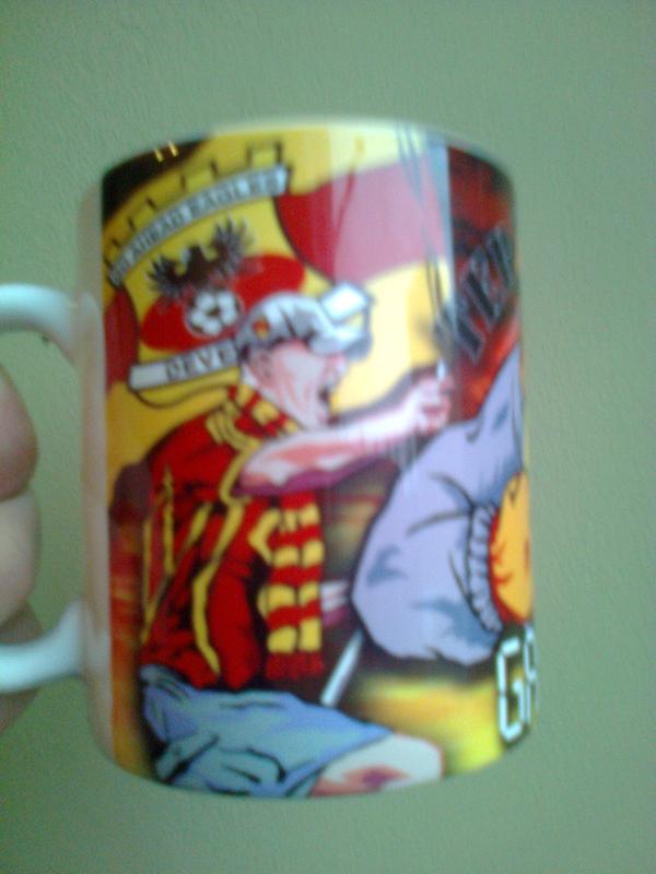 gae-koffiemok2