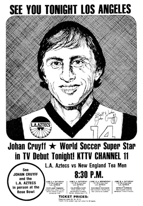johan-cruyff-aztecs