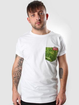FC Grass Pockettee