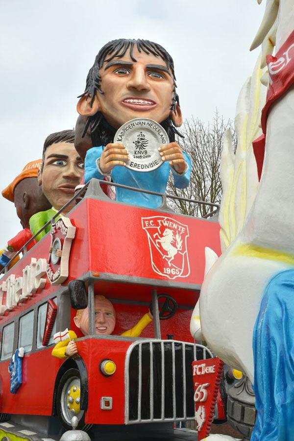 carnaval-twente-voetbal5