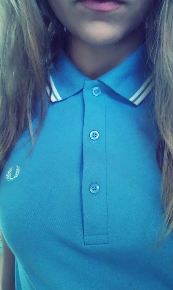 fred-perry-chick