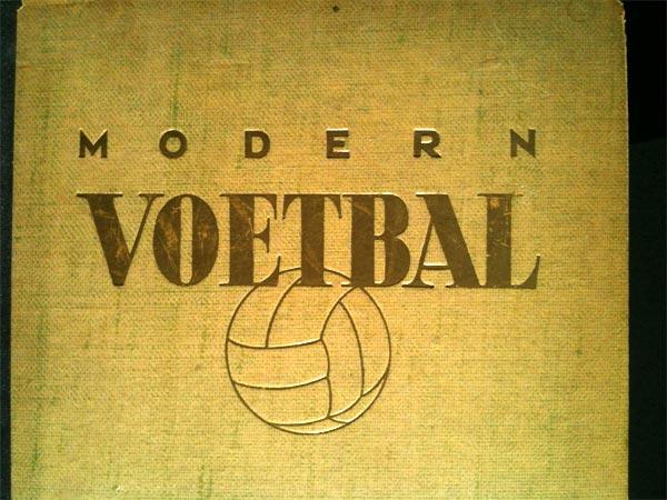 modernfootball1947